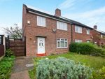 Thumbnail for sale in Askeby Drive, Strelley, Nottingham