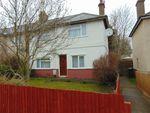 Thumbnail to rent in Queen Eleanor Terrace, Northampton