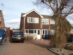 Thumbnail for sale in Priorylands, Stretton, Burton-On-Trent, Staffordshire