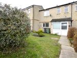 Thumbnail to rent in Robin Court, Stonehouse