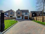 Thumbnail to rent in Oakley Lane, Chinnor
