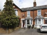 Thumbnail for sale in Gordon Road, High Wycombe
