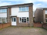 Thumbnail for sale in Canterbury Road, Rustington, Littlehampton