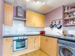 Thumbnail to rent in Drayton Park, Islington, London