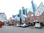 Thumbnail to rent in Limeharbour, Isle Of Dogs