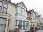 Thumbnail for sale in Powerscourt Road, Portsmouth, Hampshire