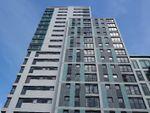 Thumbnail to rent in Argyle Street, City Centre, Glasgow