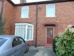 Thumbnail to rent in Devon Crescent, Billingham
