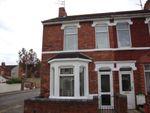 Property history Pembroke Street, Swindon SN1