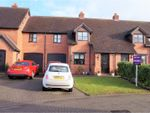 Thumbnail for sale in Bridgeman Court, Weston Under Lizard Shifnal