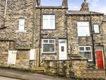 Thumbnail for sale in Haynes Street, Keighley