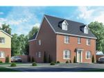 Thumbnail for sale in Point Clear Road, St.Osyth