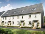"Thumbnail to rent in ""Lochranza"" at Prestongrange, Prestonpans"