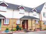 Thumbnail to rent in Eastbrook Way, Hemel Hempstead Industrial Estate, Hemel Hempstead