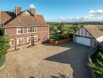 Thumbnail for sale in Tower Hill, Stogursey, Bridgwater, Somerset