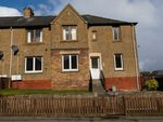 Thumbnail to rent in Spittalfield Crescent, Inverkeithing