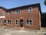 Thumbnail to rent in Suite, Unit 3, Lyme Vale Court, Parklands Business Park, Newcastle Road, Stoke-On-Trent