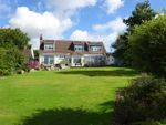 Thumbnail to rent in Cormorant Cottage, North Hill Lane, Penmaen, Gower