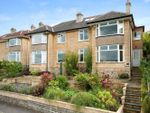 Thumbnail to rent in Abbey View Gardens, Bath, Somerset