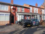 Thumbnail to rent in Mansel Road, Small Heath, Birmingham