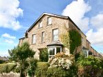 Thumbnail to rent in Rydal Road, Lancaster