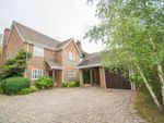Thumbnail for sale in Woodcote, Reading
