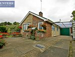 Thumbnail for sale in Filby Close, Filby, Great Yarmouth