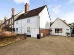 Thumbnail for sale in Castle Hedingham, Halstead, Essex