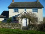 Thumbnail to rent in Holywell Farm, Brancepeth