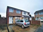 Thumbnail to rent in Glen Park Drive, Hesketh Bank