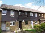 Thumbnail for sale in Inchwood, Bracknell, Berkshire