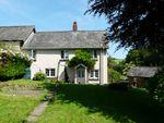 Thumbnail to rent in Loxbeare, Tiverton