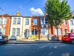 Thumbnail to rent in Khartoum Road, London