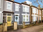 Thumbnail for sale in Cibber Road, London