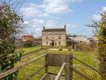 Thumbnail to rent in Canal Bridge, Semington, Trowbridge