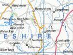 Thumbnail for sale in Land At Llanycefn, Llanycefn, Clynderwen, Pembrokeshire