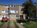 Thumbnail to rent in Bridgefield Close, Colchester, Essex