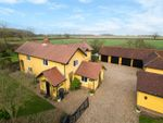 Thumbnail for sale in West Hall Road, Rickinghall, Diss