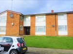 Thumbnail for sale in Franklin Avenue, Slough