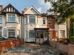 Thumbnail for sale in Hampden Road, Muswell Hill