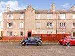 Thumbnail to rent in Stenhouse Avenue West, Edinburgh