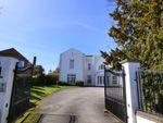Thumbnail to rent in Salts Lane, Drayton Bassett, Tamworth
