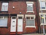 Thumbnail to rent in Ogden Road, Hanley