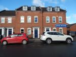 Thumbnail to rent in Lion Court, Wade Street, Lichfield