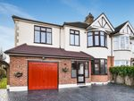 Thumbnail for sale in Avery Hill Road, New Eltham, London