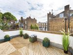 Thumbnail for sale in Redesdale Street, Chelsea, London