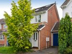 Thumbnail for sale in Tangmere Grove, Kingston Upon Thames