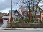 Thumbnail for sale in Bolton Road, Chorley