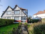 Thumbnail for sale in Oldborough Road, Wembley