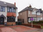 Thumbnail for sale in Kelmscote Road, Coventry